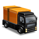 packing-services-250x250