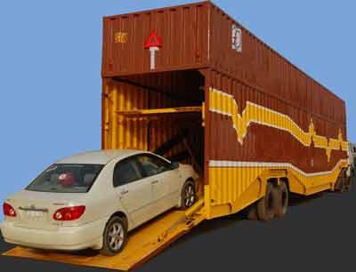 car-trans