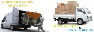 packer-movers-in-nashik
